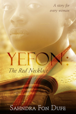 YEFON-The-Red-Necklace-Amazon.jpg
