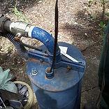 5.-Investigação-Fluxo-de-aguas-subterr