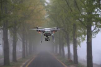 1._Serviços_com_Drone.jpg
