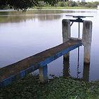 3.-Aguas-Superficiais.jpg