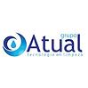 Grupo-Atual.png