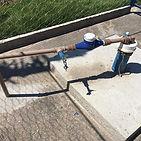 4.-Aguas-Subterrâneas---collares.jpg
