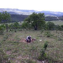 2.-Esudos-Geologicos-e-Hidrogeológicos-