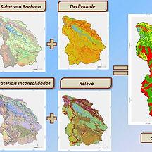 3.-Mapeamento-Geotecnico-e-Geoambiental-