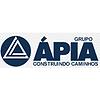 Construtora-Grupo-Ápia.PNG