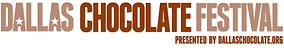 DallasChocolateFestivalLogo.jpg