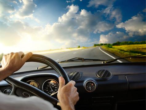 Películas para veículos: quais as vantagens e como escolher o melhor?