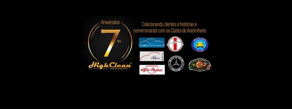 7 anos high clean banner site maio.jpg