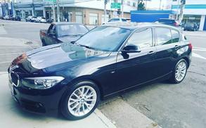 BMW impecável ! _Combo 2 High Clean !!!
