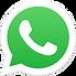 whatsapp-high-clean-contato-estetica-aut
