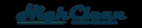 Logo High Clean-01.png