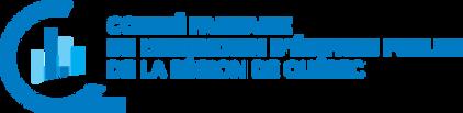 logo-cpeepquebec.png