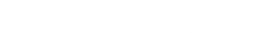 logo-chivalry-White-Letter-High.png