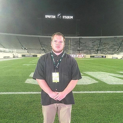 Nathan Hiatt Spartan Stadium.jpeg