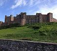 bamburgh castle.jpg