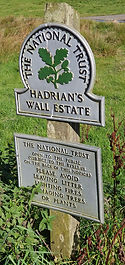 Hadrians Wall_edited.jpg