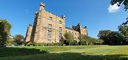 Lumley Castle  .jpg