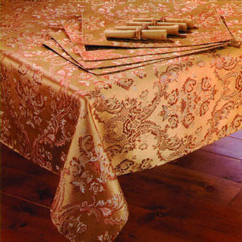 Jacquard_Table_Cloth.jpg