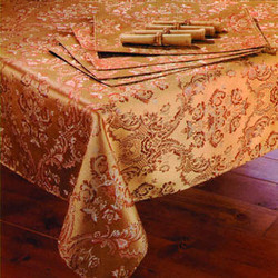 Jacquard_Table_Cloth.jpg