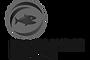 logo-nederlandse-loterij.png