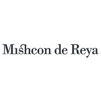 mischon.png