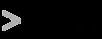 UKBlackTech-Trans-black-v1_edited.png