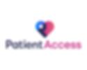 Patient access logo2.png