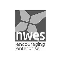 NWES-logo_edited.jpg
