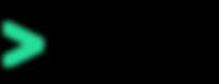 UKBlackTech-Trans-black-v1.png