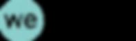 WIT_Logo_FINAL_RGB-1 (1).png