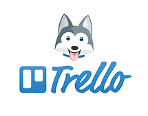 Trello-is-my-new-obsession.png