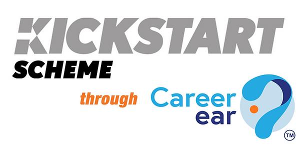 Kickstart through CareerEar.png