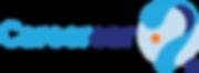 logo revision-02.png