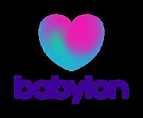 BABLYON-LOGO.png