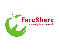 Red_Hen_Project_Collaborator_Fare_Share.