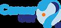 logo revision-03.png