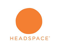 Headspace-app-logo-fitted.jpg