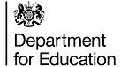 department-for-education-vector-logo.png