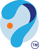 logo revision-01.png