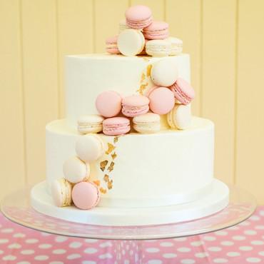 TBD_Buttercream Cake (1 of 1)_edited.jpg