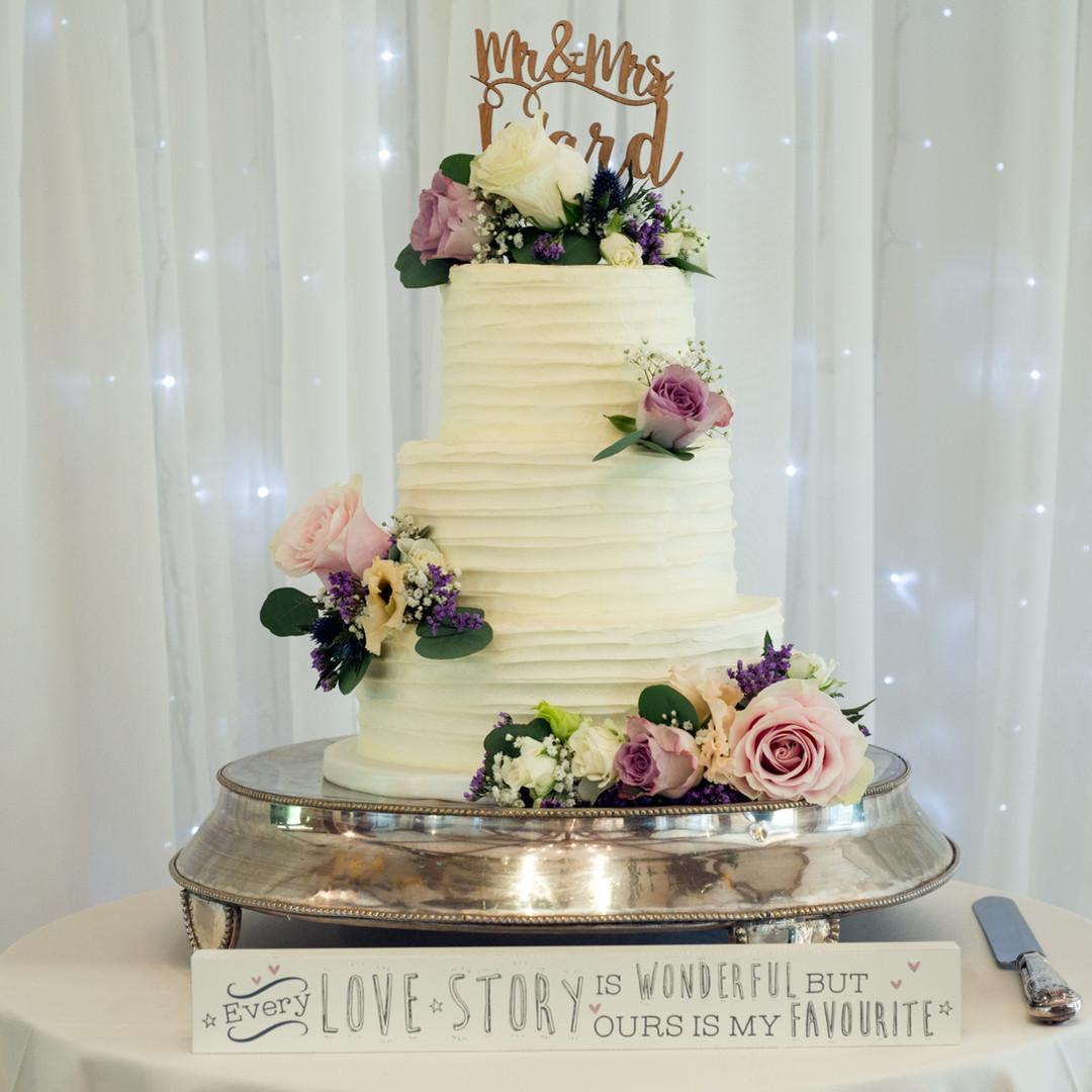 TBD_Buttercream wedding cake-2.jpg