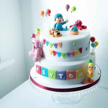TBD_Pocoyo Cake.jpg