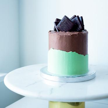 TBD_Anniversary mint choc cake.jpg