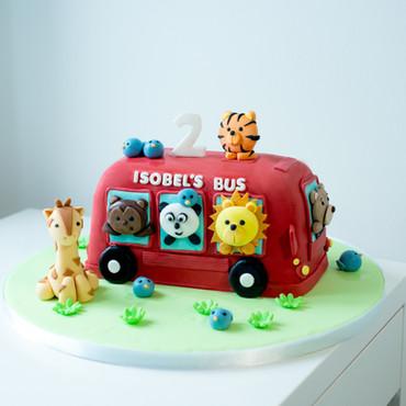 TBD_wheels on bus cake-2.jpg