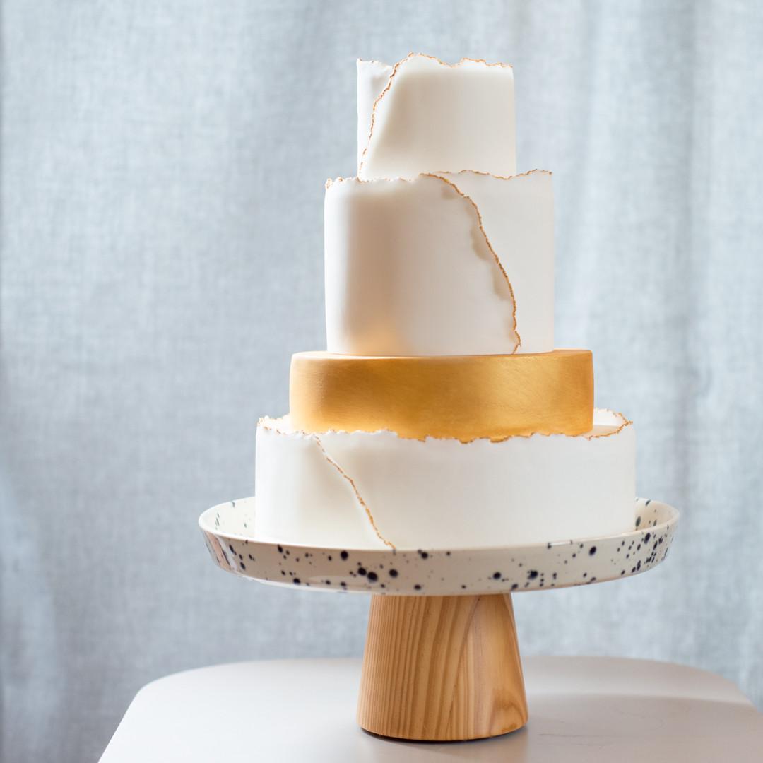 TBD_Deckled edge wedding cake.jpg