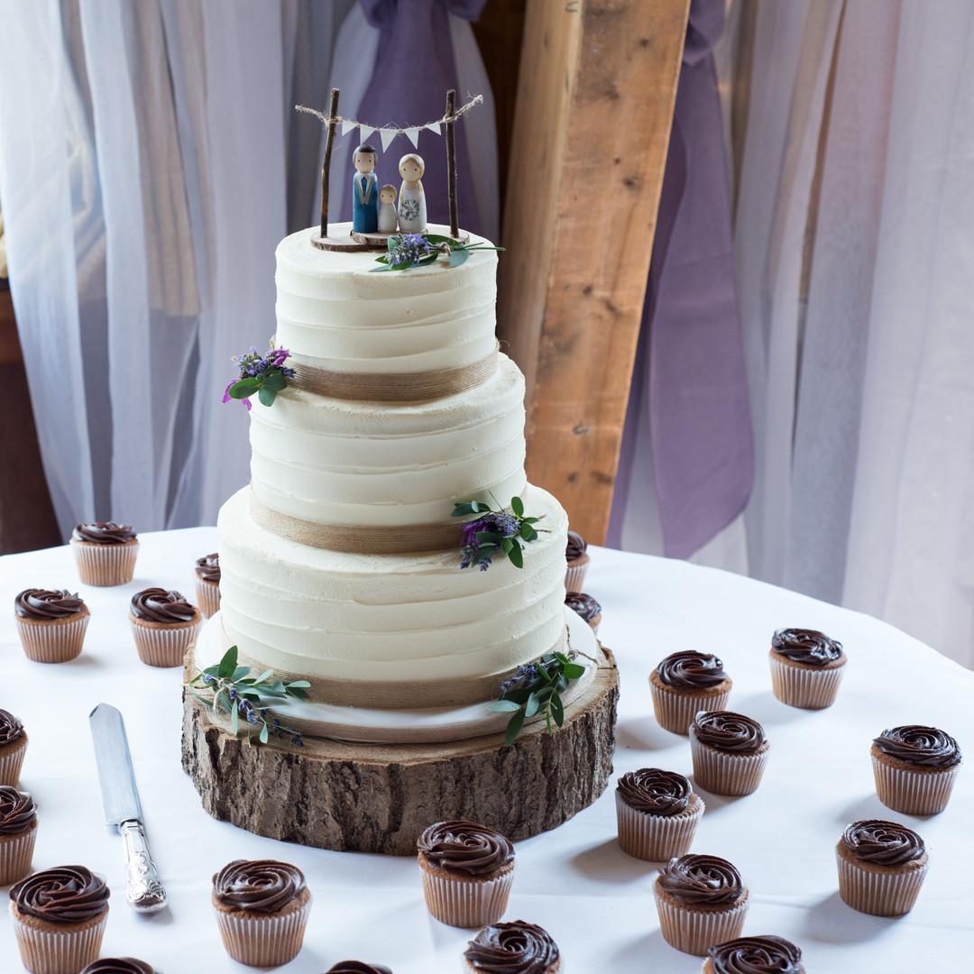 TBD_Buttercream lavender wedding cake-2.
