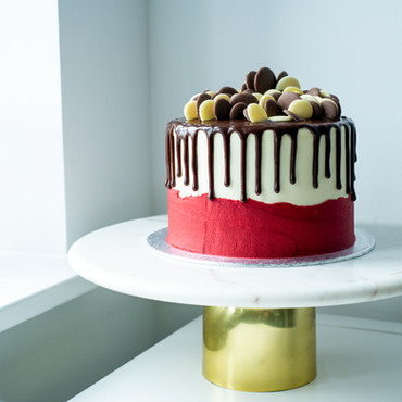 TBD_Red Velvet Button Drip Cake.jpg