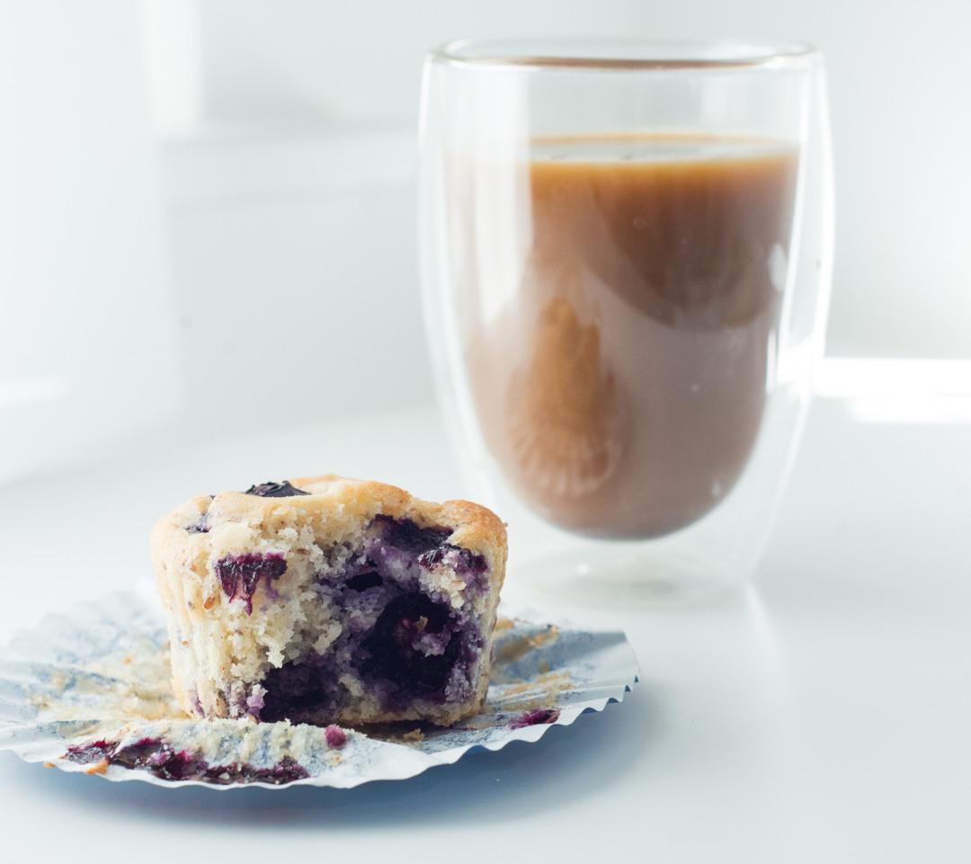 TBD_GF Vegan Blueberry Muffins-4.jpg