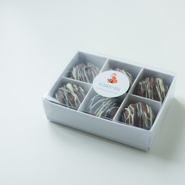 TBD_Double Chocolate Cake Pops.jpg
