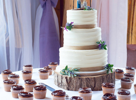 Coronavirus: What It Means For Your Cake Order